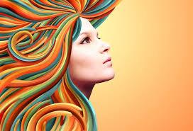 Tutorial Design Photoshop   final 630x430 design tnt colorful stripes tutorial3 photoshop