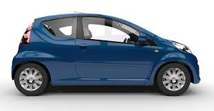 Voiture Pas Cher Auto Neuve Compare Car Iisurance Comparatif Voiture Neuve Citadine