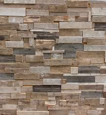 wood pieces for walls 11 best wall images on home ideas wood walls and