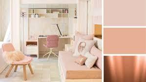 chambre pour faire l amour déco couleur chambre pour faire l amour 57 tours 17520023 salle
