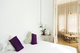 chambres d hotes barcelone la casa gran b b chambres d hôtes barcelone