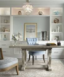 Home Office Space Ideas Home Interior Design - Home office space design ideas