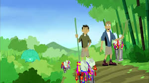 image coc png wild kratts wiki fandom powered by wikia