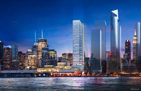 Seeking Nyc Nyc Tower Builder Moinian Seeks Up To 500 Million In Eb 5 Funds