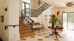 Pics Of Foyers 40 Foyer Decorating Ideas Design Pictures Of Foyers Youtube