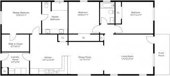 2d floor plans 2d floor plan blue sketch