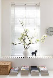 Kitchen Window Sill Decorating Ideas by 13 Best Ze41 Radiator Ombouw Images On Pinterest Radiator Cover