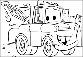 coloring page games fall coloring pages for kids line drawings online fall coloring
