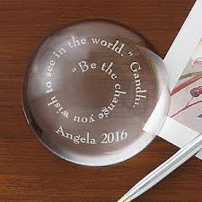 Personalized Paper Weight Gifts 36 Best Images About Paperweights On Pinterest Photographs