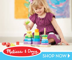 best toddler toy deals black friday awesome black friday and cyber monday deals for montessori families