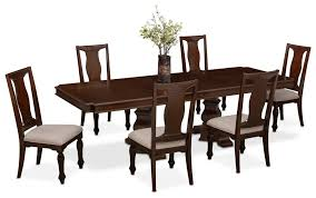 dining room sets clearance small kitchen tables ikea dining room table sets for 6