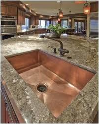 pros and cons of farmhouse sinks copper sink pros and cons copper farm sink copper farmhouse sink