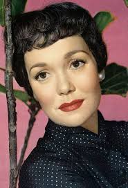 jane wyman wikipedia