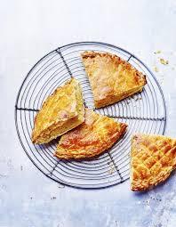 galette des rois herv cuisine hervé cuisine galette des rois inspiration de conception de maison