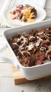 Dinner Casserole Ideas 141 Best Casseroles Images On Pinterest Casserole Recipes