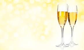 trump u0027s inaugural champagne isn u0027t really champagne but whatevs