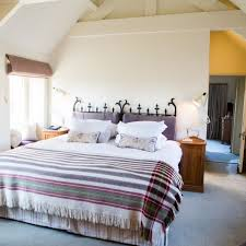 Luxury Family Hotel Rooms In Wiltshire Woolley Grange - Hotel rooms for large families