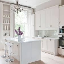 Kitchen Design Cape Town White Kitchen Designs Kitchen Designs Cape Town