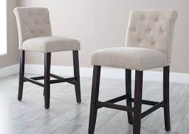bar amazing bar stool table and chairs tall kitchen table and