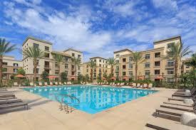 6 Unit Apartment Building Plans by Centerpointe Apartments For Rent Irvine Company Apartments