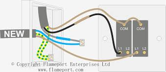 images single light switch wiring diagram uk 2 way switch 3 wire