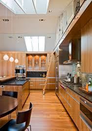 birch wood kitchen cabinets birch cabinets modern houzz