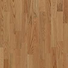 trade hardwood flooring 10 x 10 epic displays