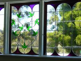 Best Home Windows Design by Glass For Home U2013 Modern House