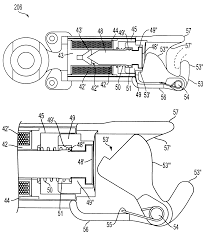 206 turbocharger wiring diagrams wiring diagrams