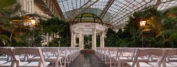 small wedding venues in nashville tn bnago weddings home jpg