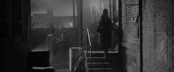 underworld film noir noir city 16 san francisco 26 january 4 february 2018 eddie
