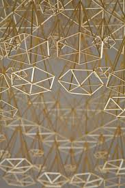 428 best puzuri images on pinterest handmade ornaments straws