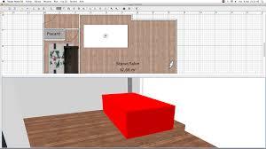 canap sketchup home 3d forum view thread croix sur meubles
