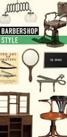 123 best barber shop images on pinterest barbershop ideas