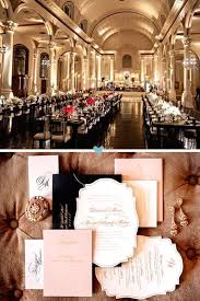 cheap wedding venues los angeles 8 unique wedding venues in los angeles top places to get married