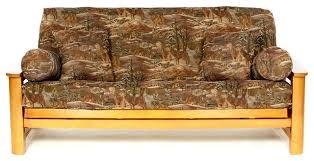 futon covers full roselawnlutheran