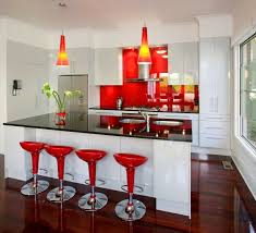 funky kitchen designs 9 best funky kitchens images on pinterest colorful kitchens