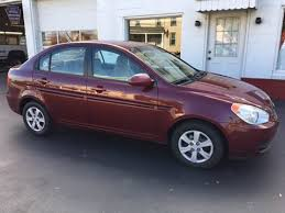 2008 hyundai accent driver side visor hyundai accent for sale carsforsale com