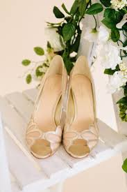 chagne bridesmaid shoes best 25 comfortable wedding shoes ideas on kate spade
