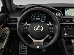 lexus rc atomic silver official colors 2017 lexus rc 300 view colors for car interiors