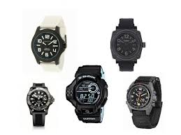 watches for the 5 most durable watches for adventure seekers s fitness