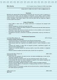 Superintendent Construction Resume Pipefitter Resume Sample Unforgettable Pipefitter Resume Examples