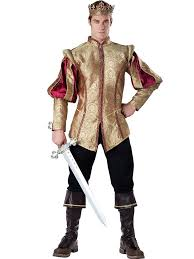Medieval Renaissance Halloween Costumes 30 Renaissance Costumes Images Costumes