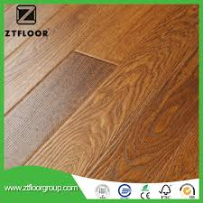Laminate Flooring Soundproofing Composite Laminate Flooring Composite Laminate Flooring Suppliers