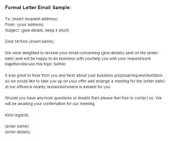 How To Write Email To Hr For Sending Resume Sample by Sample Email Sample Email Cover Letter Apply Job Dravit Si Cover