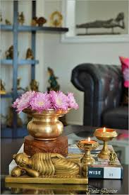 home interior shopping india 1506 best indian decor images on indian interiors