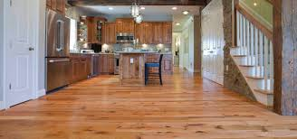 cheap kitchen floor ideas affordable wood flooring interior design ideas