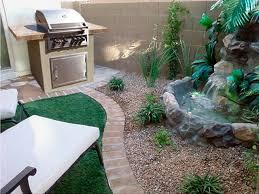 small patio bbq avalon bbq island san diego bbq grill san