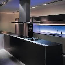 Kitchen Unit Lighting 14 Best Kitchen Lighting Images On Pinterest Kitchen Lighting
