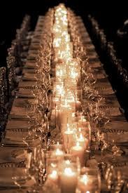 decorating bland unattractive reception hall weddingbee